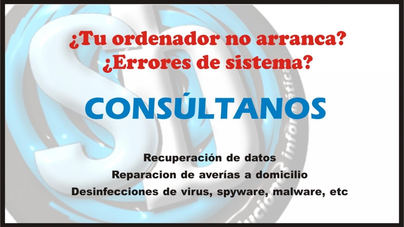 Consultanos