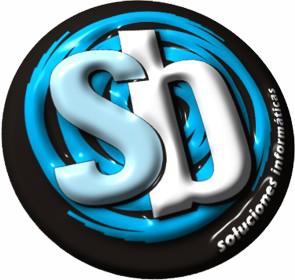 SB Soluciones Informáticas